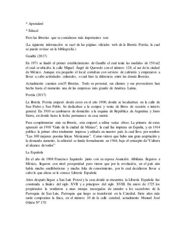 Famoso Todo El Marco De La Ciudad Festooning - Ideas de Arte ...