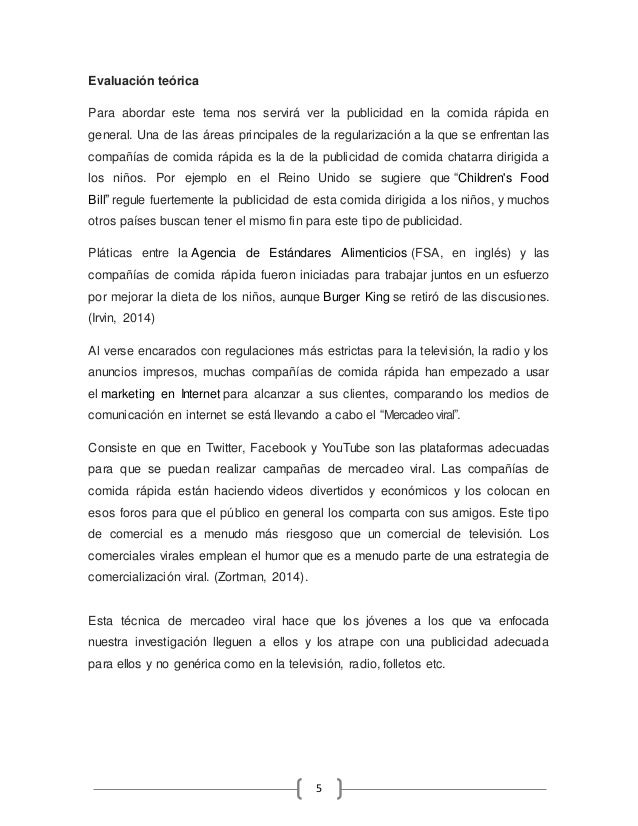 Marco teorico-corregido (1)