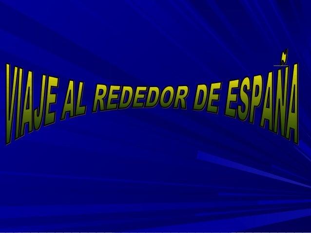 PRINCIPADO DE ASTURIASPRINCIPADO DE ASTURIASSe sitúa en el norte de España lasSe sitúa en el norte de España lascomunidade...