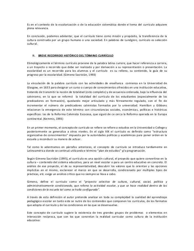 Marco conceptual curriculo_y_evaluacion_2013