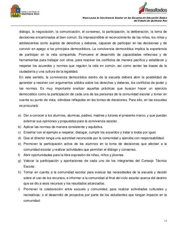Encantador Marco De La Escuela K 12 Embellecimiento - Ideas ...