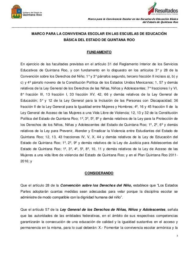 Magnífico Marco De La Foto De La Escuela K 12 Cresta - Ideas ...