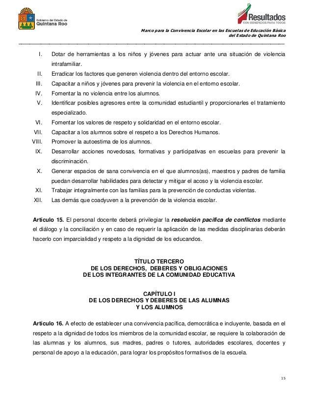 Único Marco De Imagen De Compromiso Adorno - Ideas Personalizadas de ...