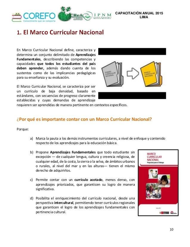 Excelente Además 10 Marco Patrón - Ideas Personalizadas de Marco de ...