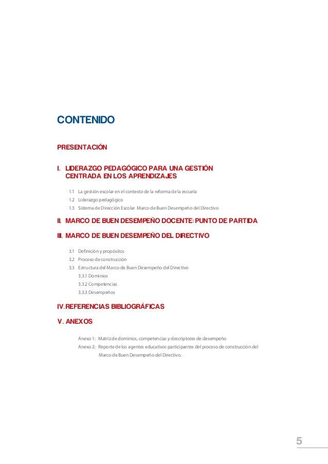 Marco de buen_desempeño_del_directivo_2013
