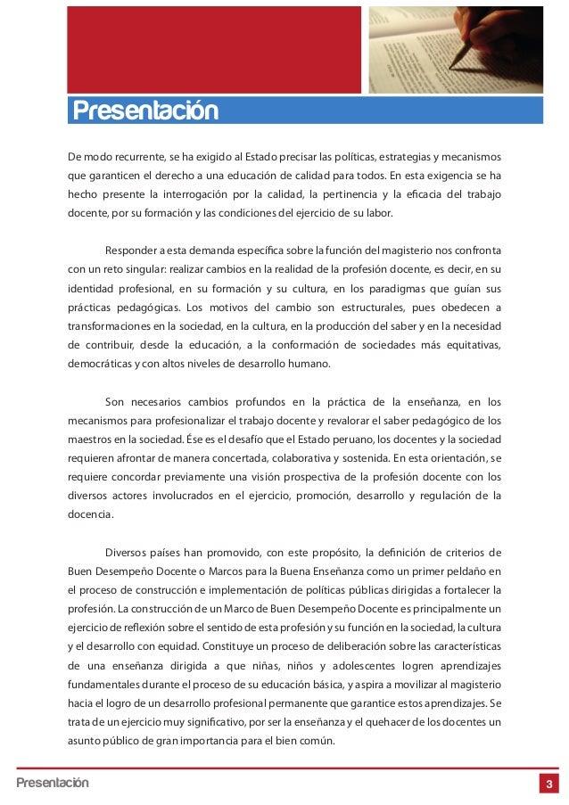 De modo recurrente, se ha exigido al Estado precisar las políticas, estrategias y mecanismos que garanticen el derecho a u...