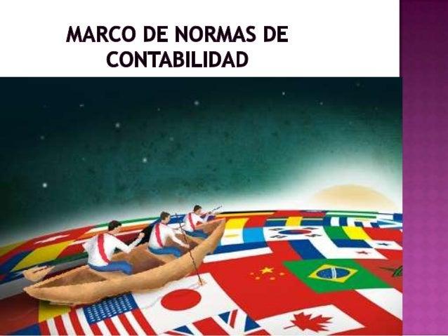 En septiembre de 2010, los Estados Unidosjuntas de normas de contabilidad (FASB) y elConsejo de Normas Internacionales deC...