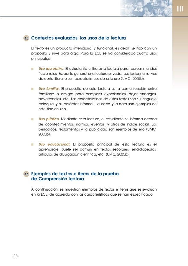 Moderno Amigos Muestran Marco De Imagen Composición - Ideas ...