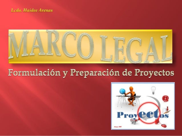 Constitución de la República Bolivariana de Venezuela                      Título IIIDe los Derechos Humanos y Garantías y...