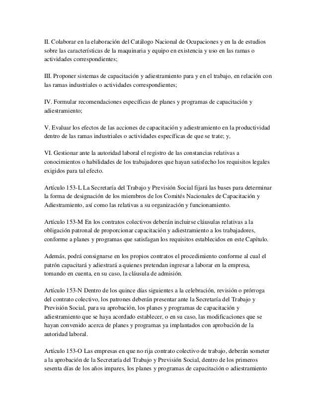 Contemporáneo Marcos De Cuadros En Forma Impares Bandera - Ideas ...