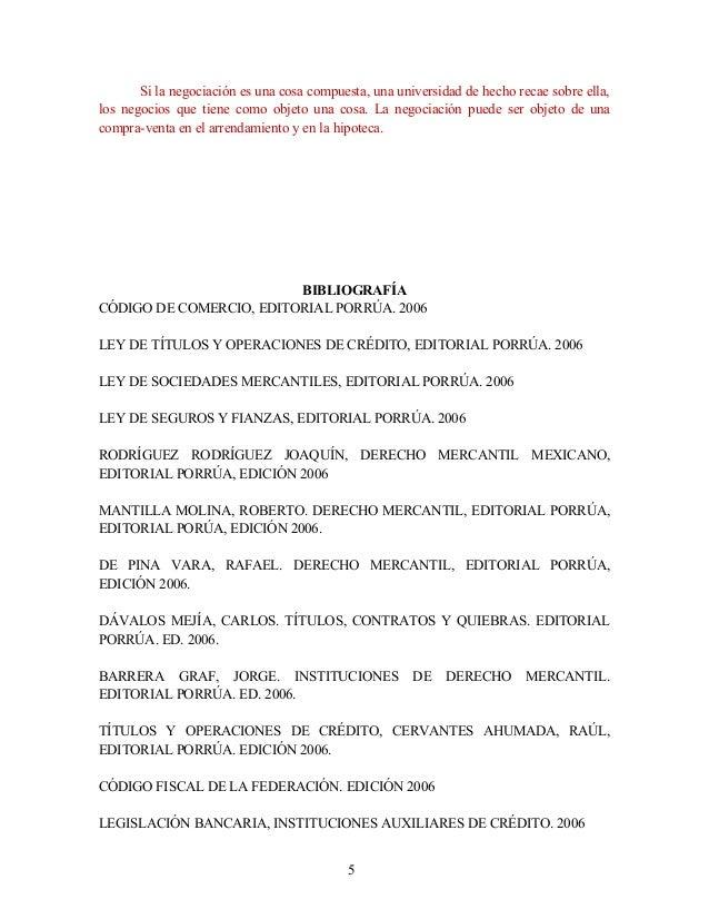 Marco legal de_las_organizaciones[1]