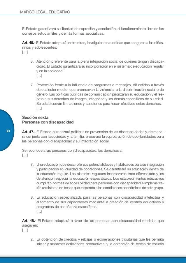 Moderno Tamaño Especializada Marco Medio Foto - Ideas Personalizadas ...