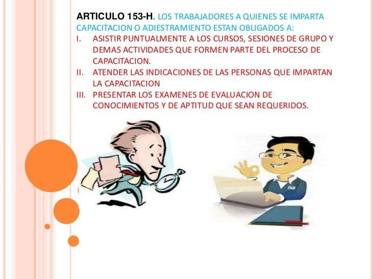 Articulo 39 dela constitucion mexicana yahoo dating 7