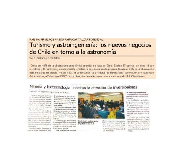 LOS DESAFIOS DEL BIO BIO EN LAINDUSTRIA DE LA AUTOMATIZACION Celulosa, generación eléctrica, procesamiento demadera,      ...