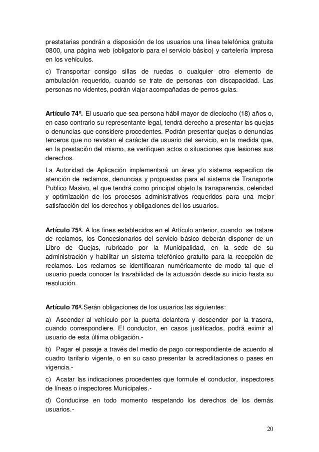 Lujo Marcos De Cuadros Web Componente - Ideas Personalizadas de ...