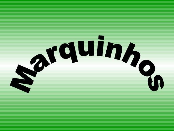 Marquinhos