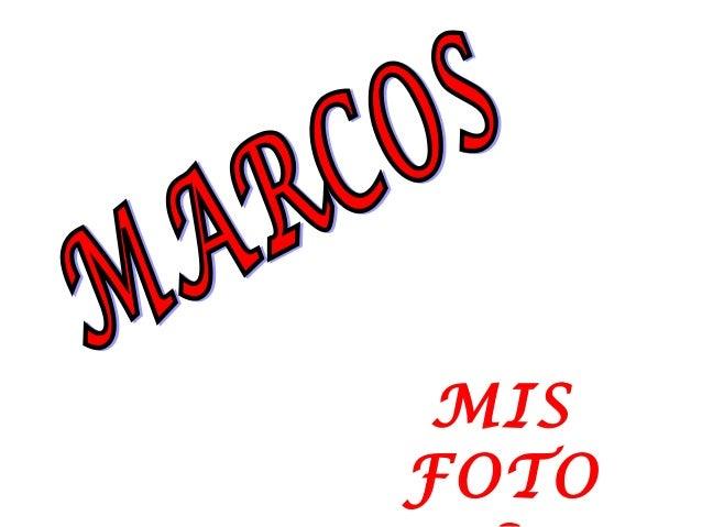 MISFOTO