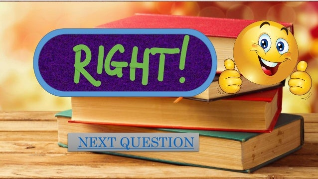 India Business Quiz – Questions Answers for preparation