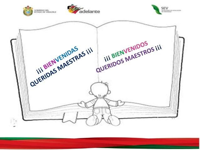PRIMERA REUNIÓN ESTATAL CON DIRECTIVOS DE EDUCACIÓN ESPECIALCICLO ESCOLAR 2012-2013FECHA: 19 y 20 de septiembre de 2012SED...