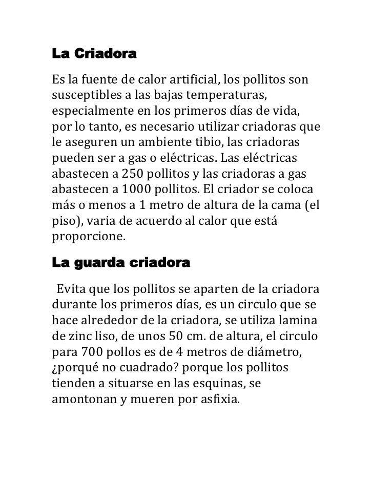Perfecto Unos Planes De Marco Bandera - Ideas de Arte Enmarcado ...