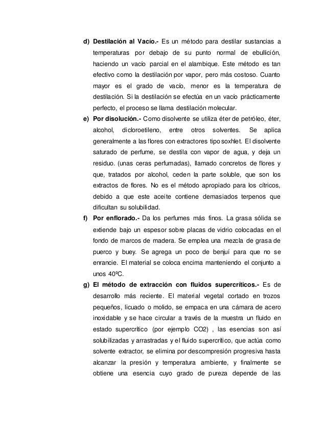 Moderno Marco De Extractor De Pk Colección de Imágenes - Ideas ...