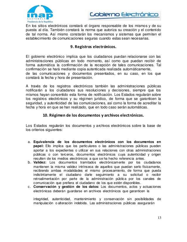 Contemporáneo Marco De La Imagen De Confirmación Bandera - Ideas ...