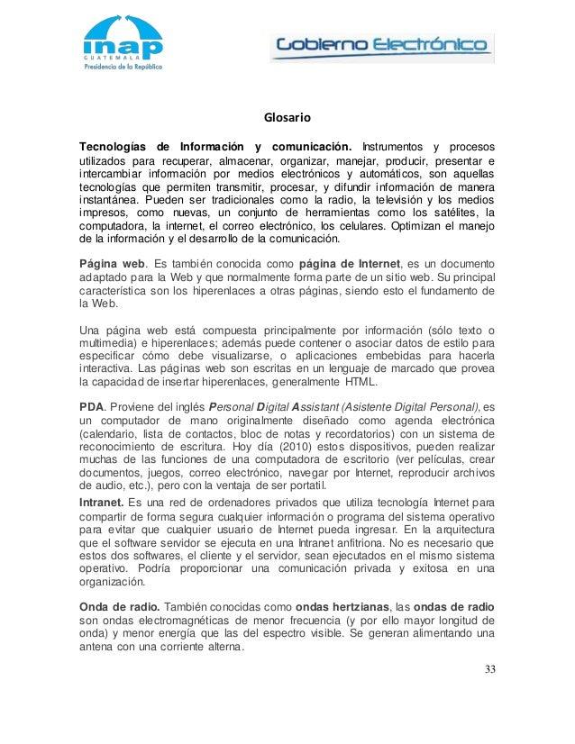 Lujoso Correo Electrónico Marco De Fotos Digital Molde - Ideas ...