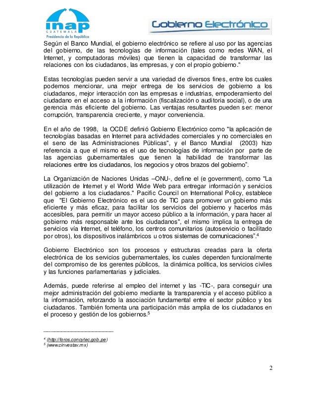 Vistoso Mejor Marco De Imagen Electrónica Bosquejo - Ideas ...