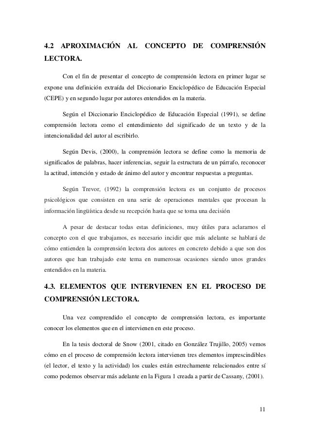 Único Diccionario Marco Colección - Ideas Personalizadas de Marco de ...