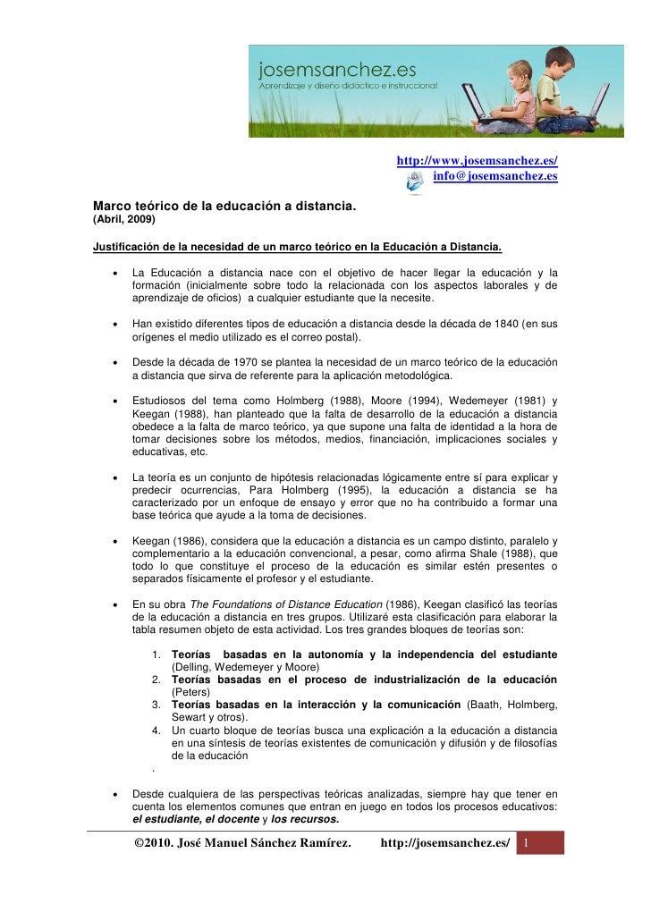 http://www.josemsanchez.es/                                                                      info@josemsanchez.esMarco...