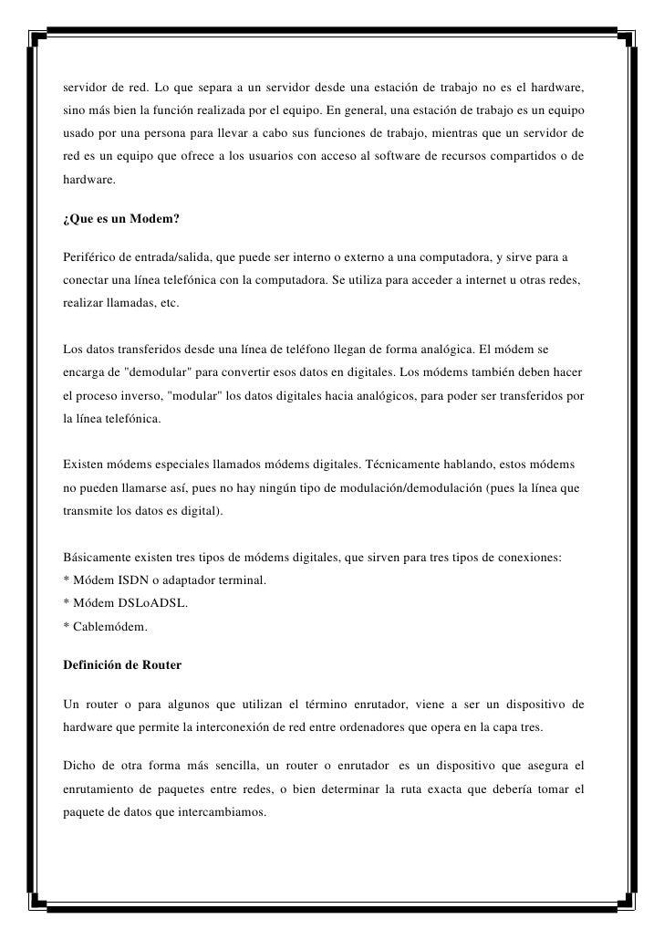 Lujoso Realizar Marco De Fotos Digital Viñeta - Ideas Personalizadas ...