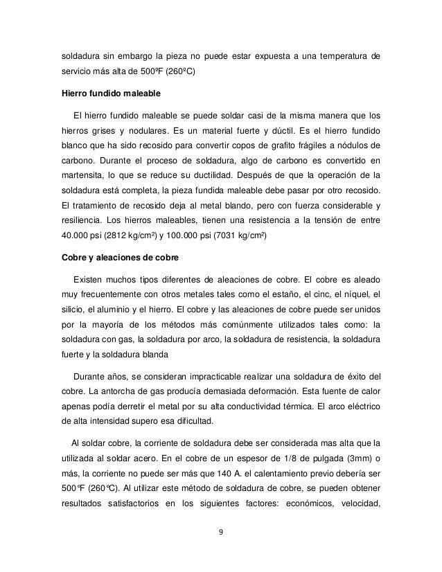 marco-teorico-de-soldadura-7-638.jpg?cb=1402487260