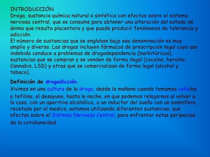 Marco teorico presentacion lista for Ph piscina bajo consecuencias