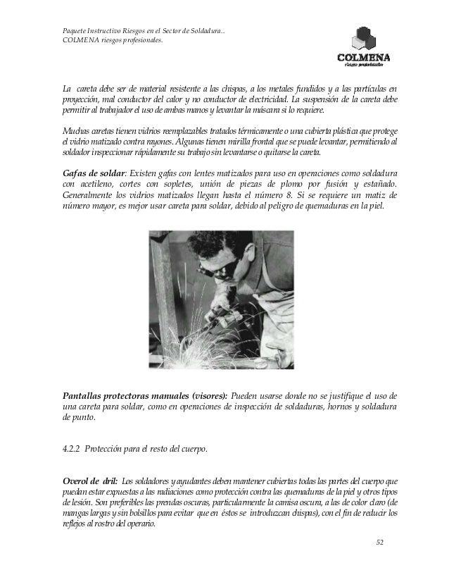 Perfecto Reparación De Soldadura Al Marco Cresta - Ideas de Arte ...