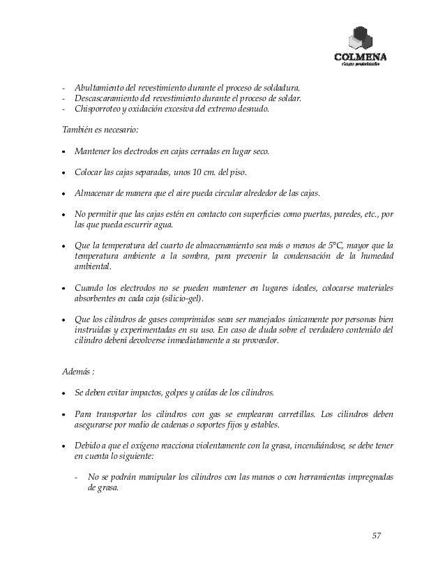 Magnífico 10 Dimensiones Del Marco De La Colmena Cresta - Ideas ...