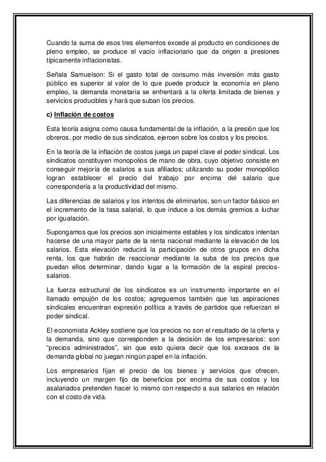 Magnífico La Adición A Una Casa De Un Marco Bandera - Ideas ...