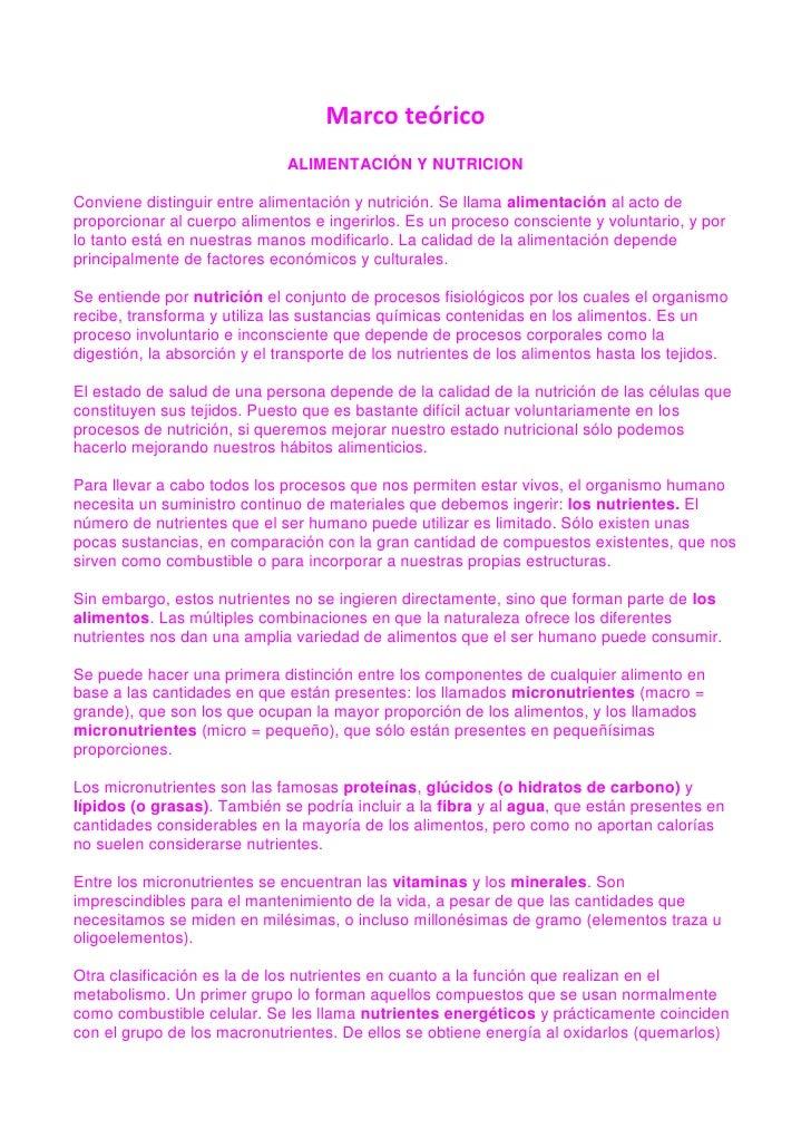 Encantador Cómo Hacer Un Marco Elemento Elaboración - Ideas ...