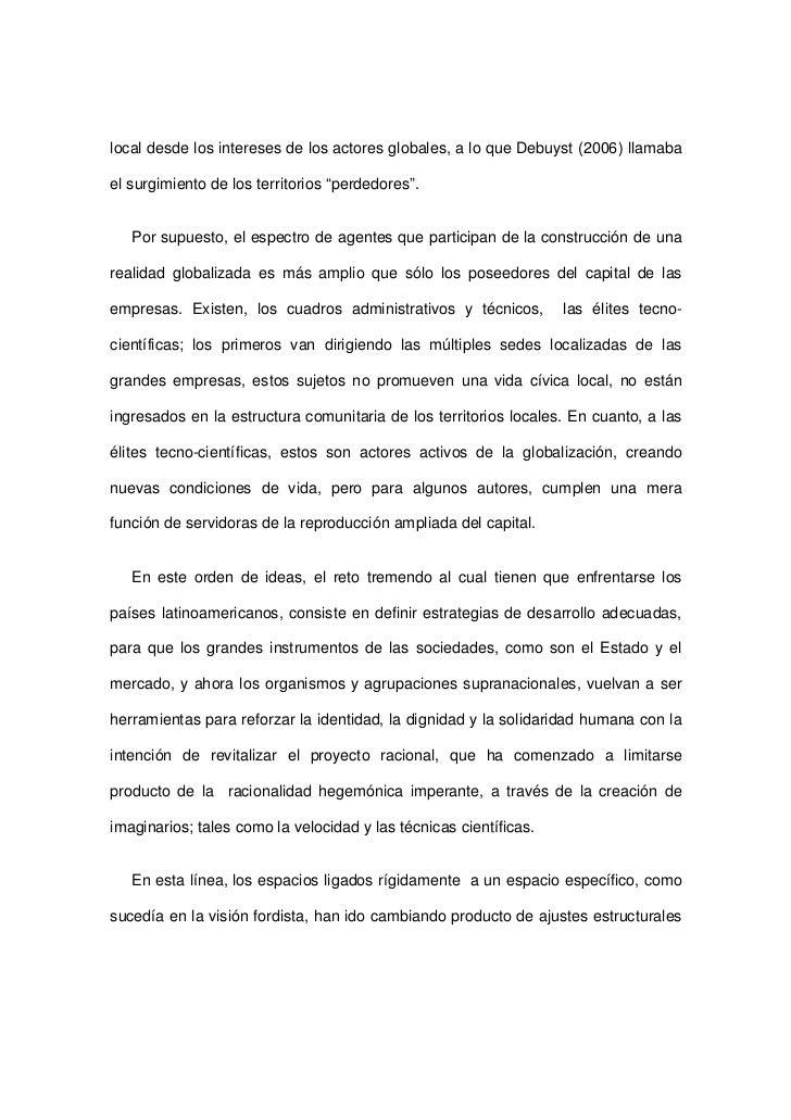 Vistoso Grandes Marcos De Cuadros Múltiples Componente - Ideas ...