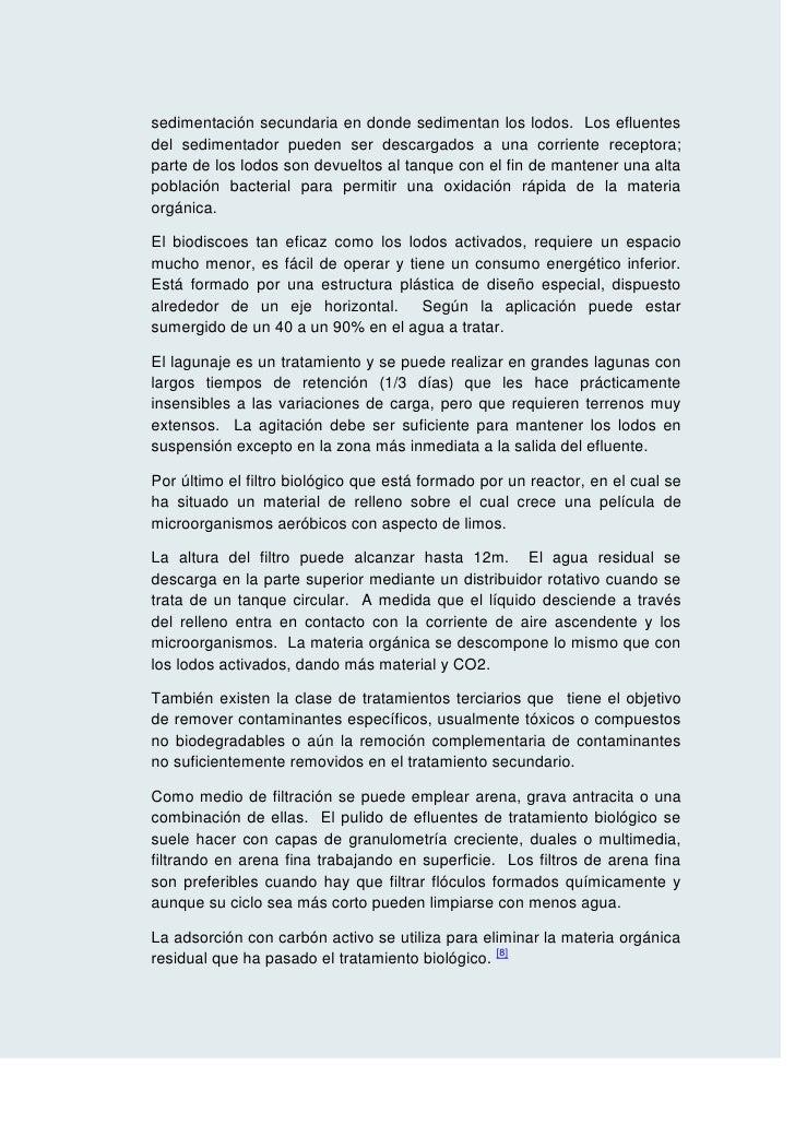 Famoso Cuando Fue Marco Agua Inventó Bosquejo - Ideas de Arte ...