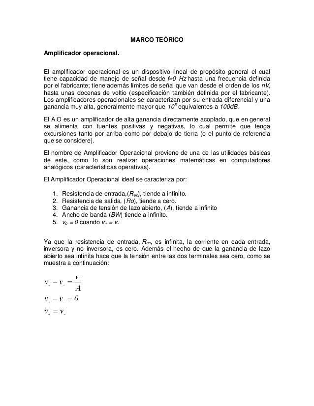 Marco teórico de pid.1