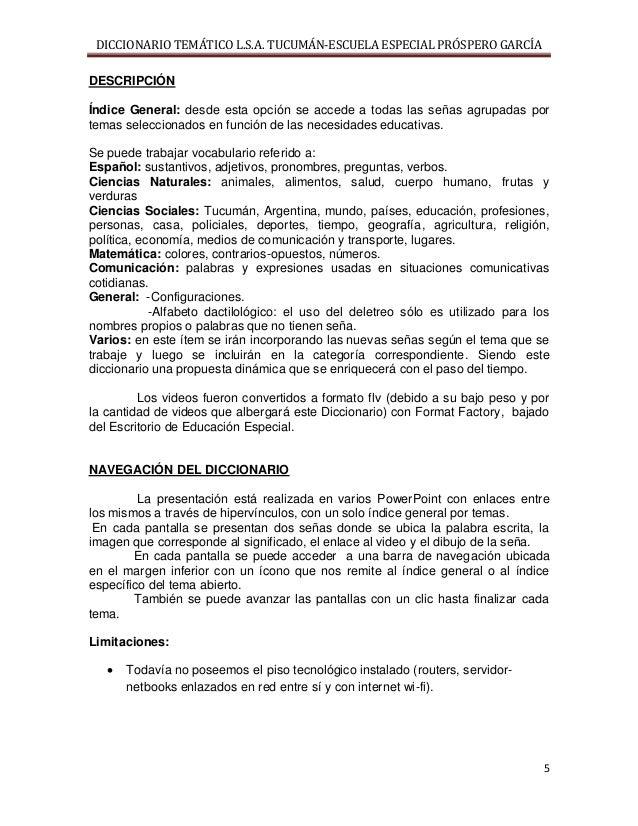 Asombroso Diccionario Marco Colección de Imágenes - Ideas de Arte ...