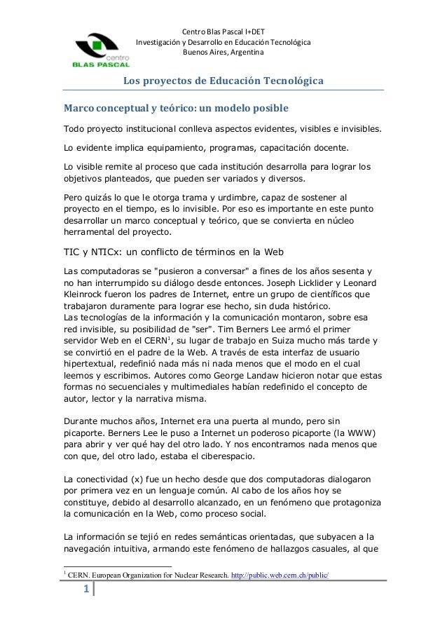 Marco teórico y conceptual ana maría andrada