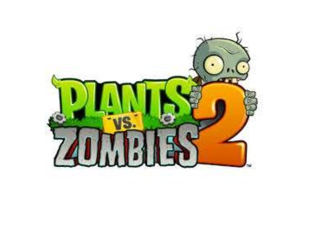 Table of contents 1. Overview 2. How to plant 3. Types of plants 4. Types of zombies 5. Worlds 6. Video 7. The end