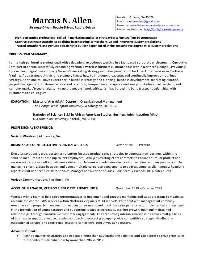 Online professional resume writing services washington dc