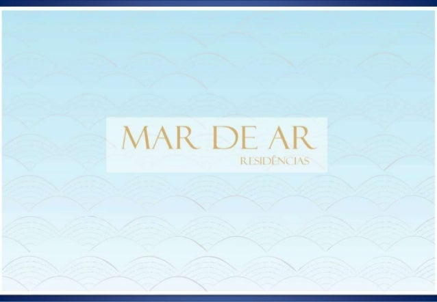 MAR  _AR