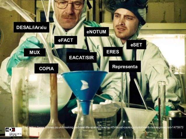 """Jornada """"Assassinat al Catalonia Express"""" - Serveis AOC: les armes del pressumpte assassinat Slide 2"""