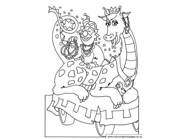 co ouringbookpages co uk - Colouring In Activities