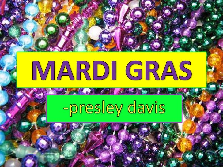 A Christian holiday and popular cultural phenomenon, Mardi Grasdates back thousands of years to pagan spring and fertility...