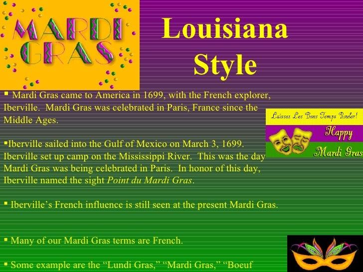 mardi gras power point, Powerpoint templates