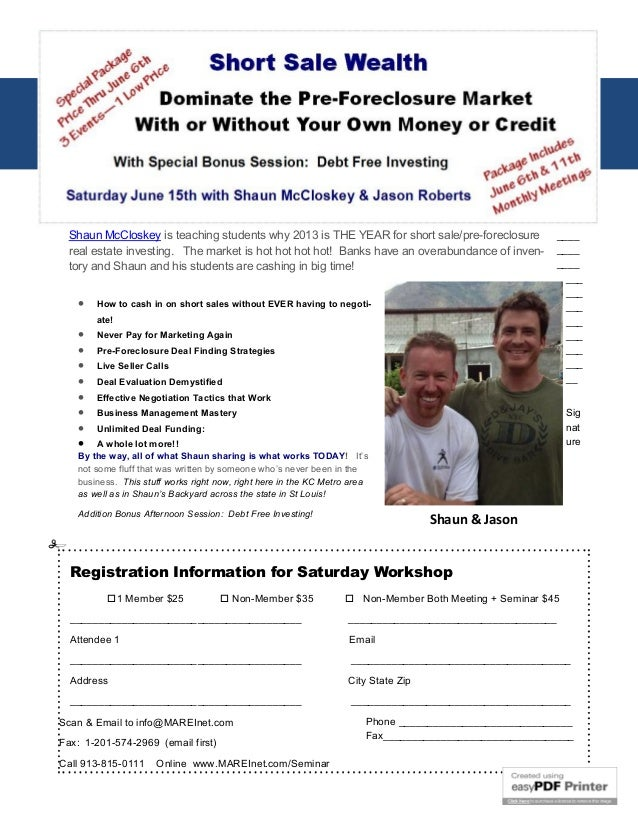 ___________________________________SignatureRegistration Information for Saturday Workshop1 Member $25  Non-Member $35 ...